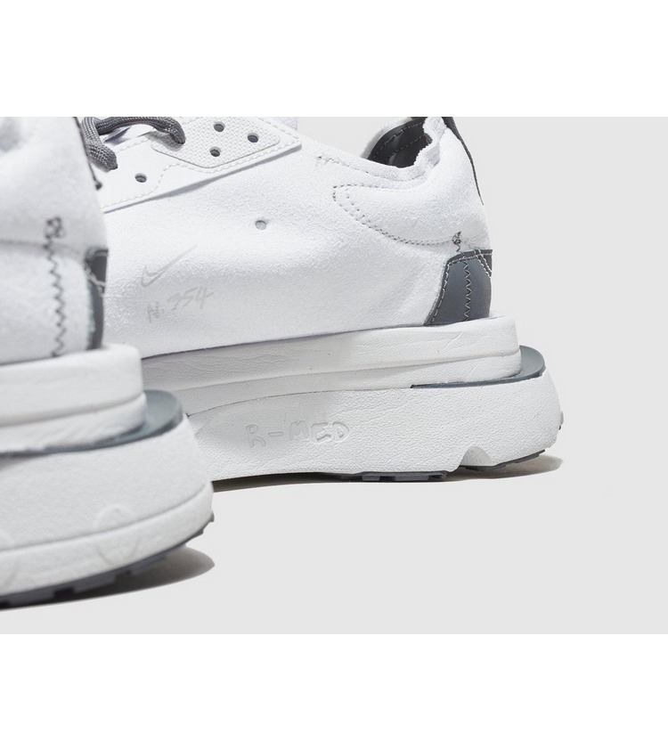 Nike Air Zoom Type Women's