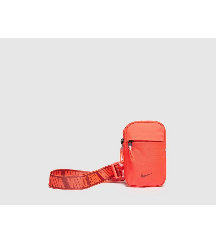 Nike Sport Essential Hip Pack