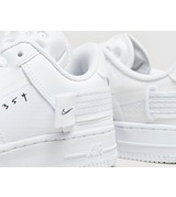 Nike Air Force 1 Type-2