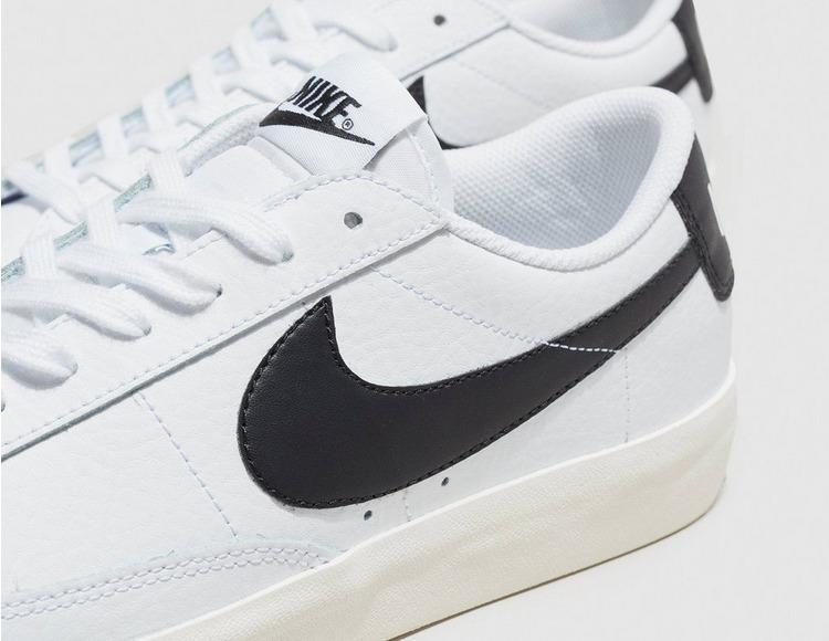 Nike Deportivas Blazer Low