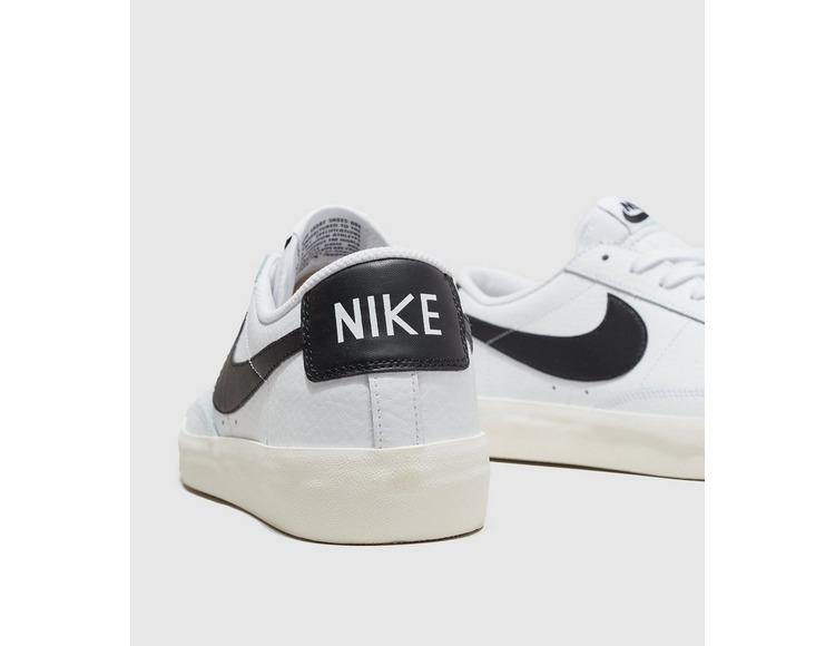Nike Blazer Low Herren