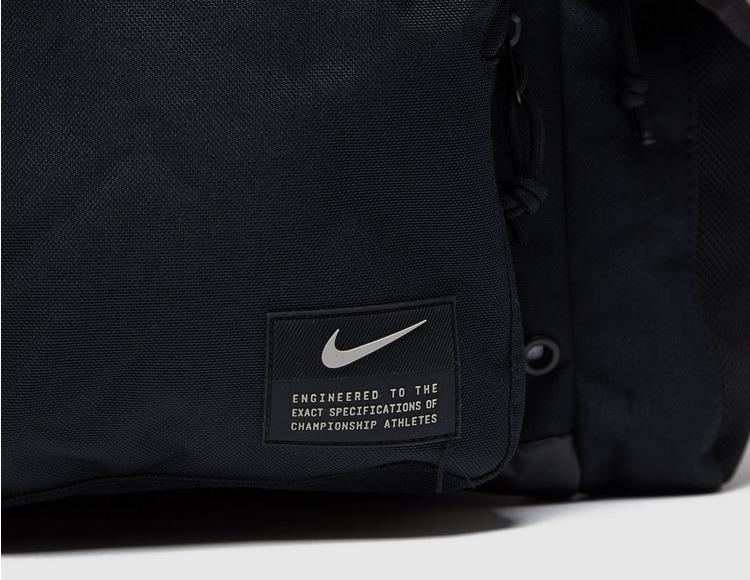 Nike Utility Power Duffle Bag