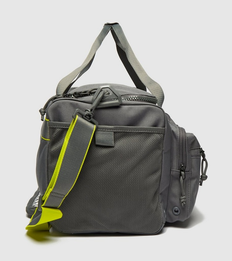Nike Utility Power Duffle Bag