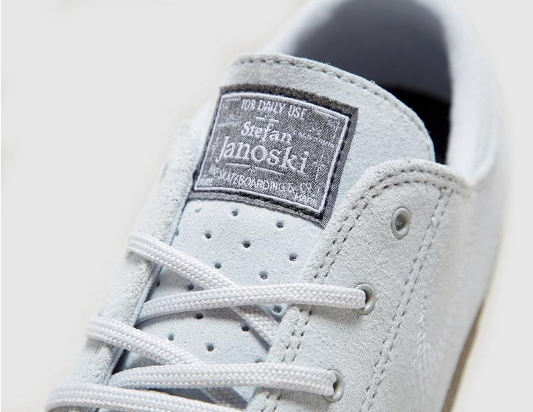 Nike SB ZM JANOSKI FL