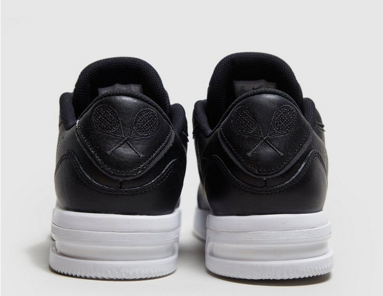 Nike Air Max Vapor Wing