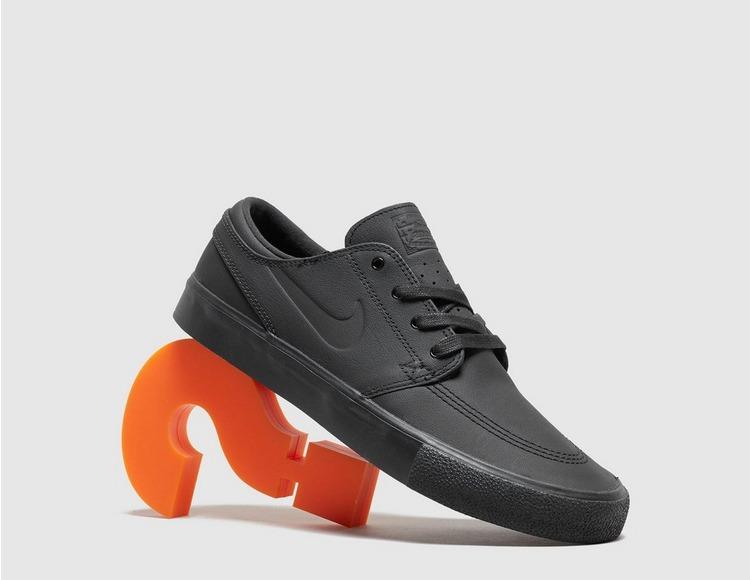 Nike SB SB Zoom Janoski RM Premium