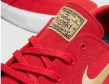 Nike SB SB Zoom Stefan Janoski Canvas RM