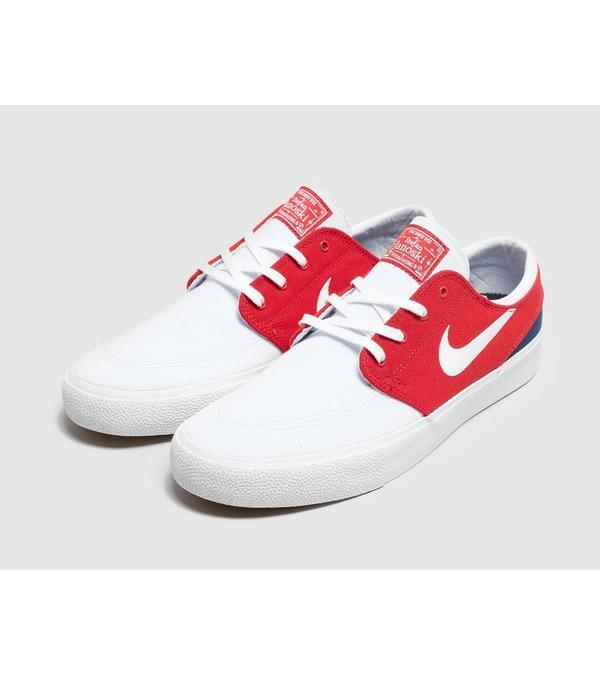 Nike SB Zoom Stefan Janoski Canvas RM | Size?
