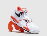 Nike Air Flight '89