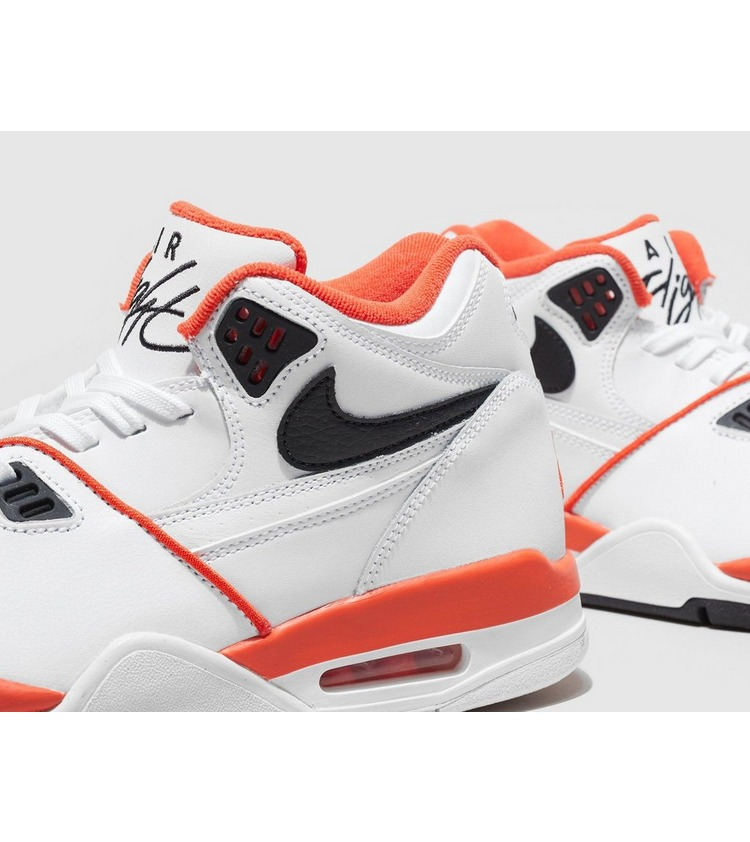 Nike Air Flight '89