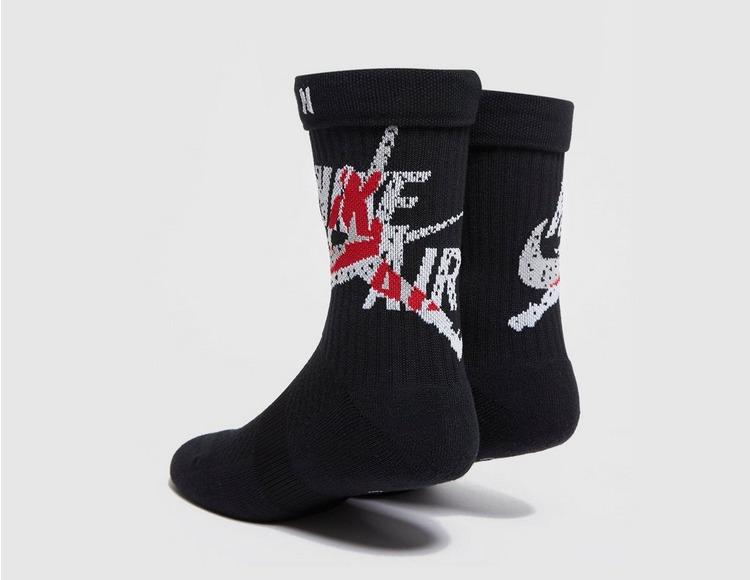 Jordan Legacy Socks
