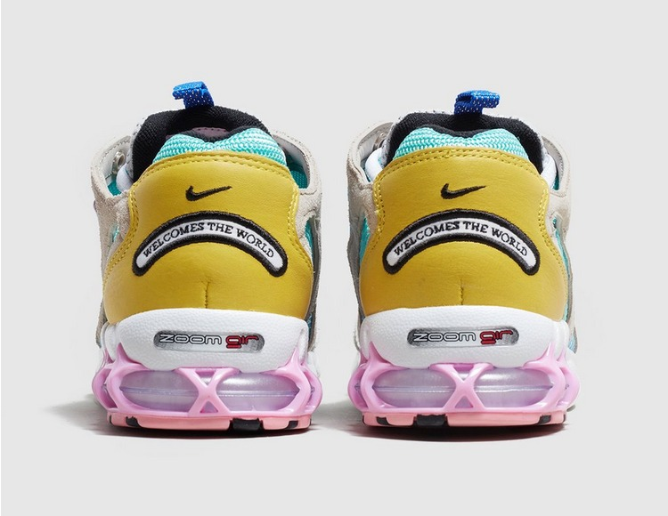 Nike Spiridon Cage 2 'Carnaby' - size? Exclusive