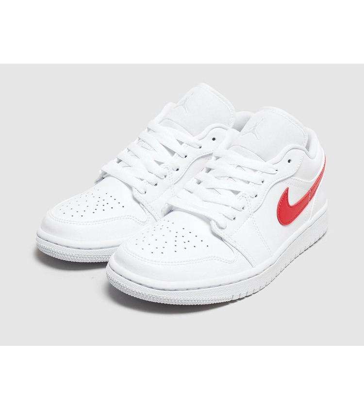 Jordan Air 1 Low Women's