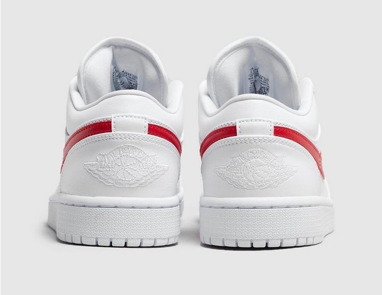 Jordan Air 1 Low Women's