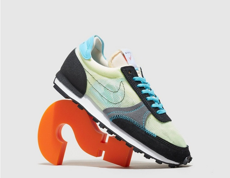 Nike Daybreak Type Frauen