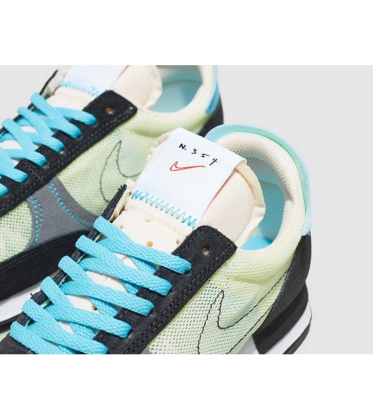 Nike DBreak-Type Women's