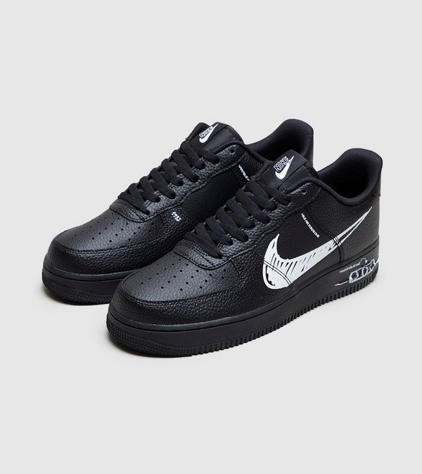 Nike Air Force 1 LV8 Utility | Size?