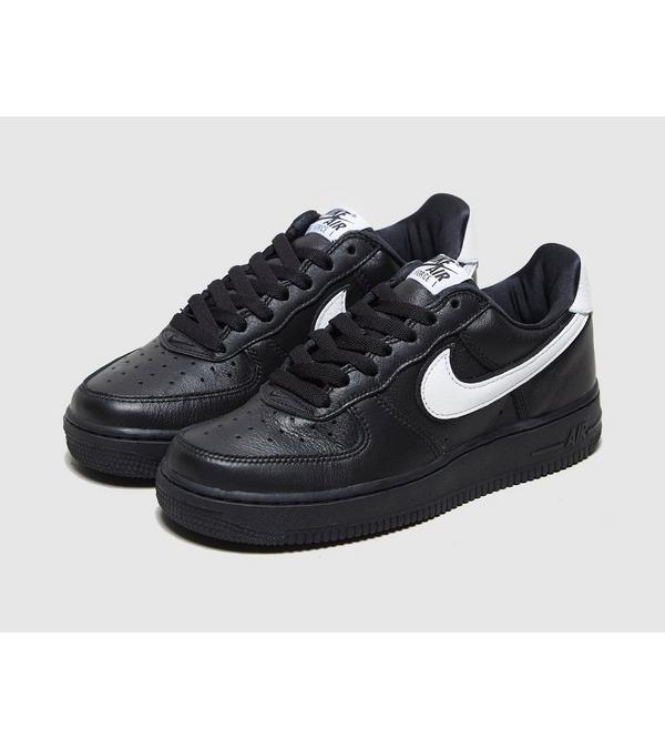 Nike Air Force 1 QS Women's