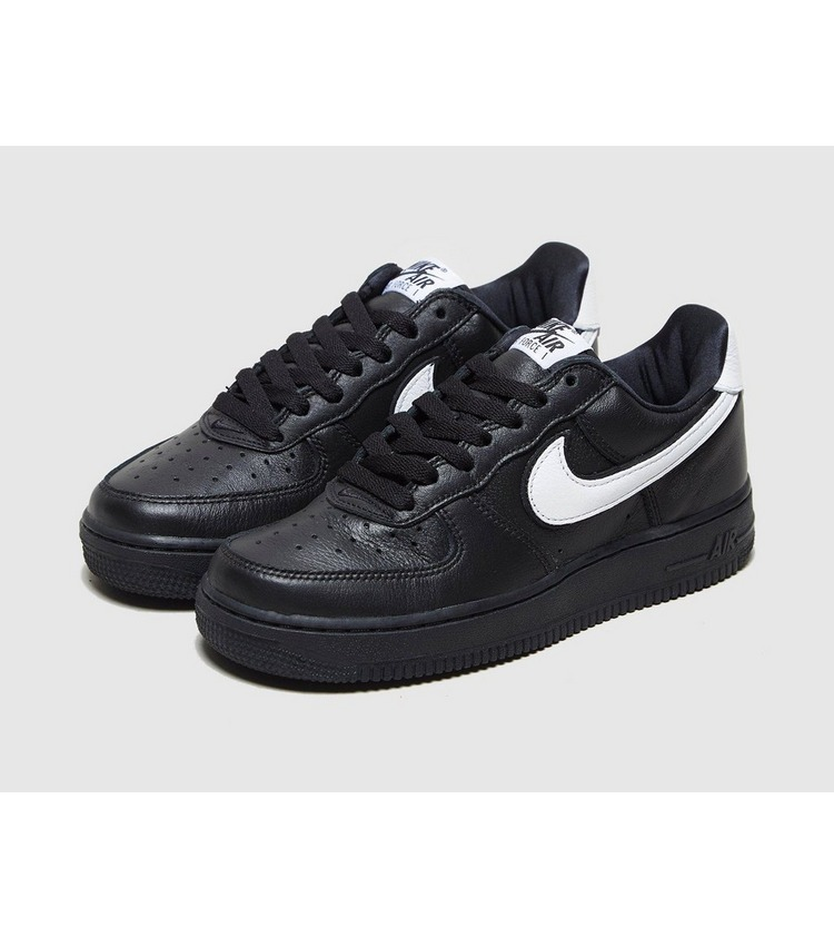 Nike Air Force 1 QS Women's
