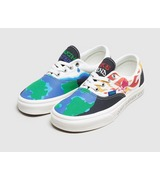 Vans Mother Earth Era Women's