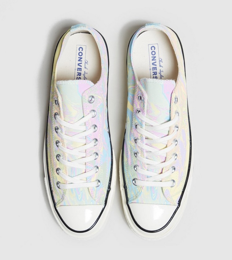 Converse Chuck Taylor All Star 70 Ox Renew