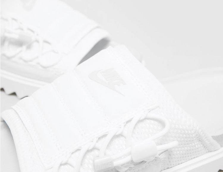 Nike Asuna Slides Women's