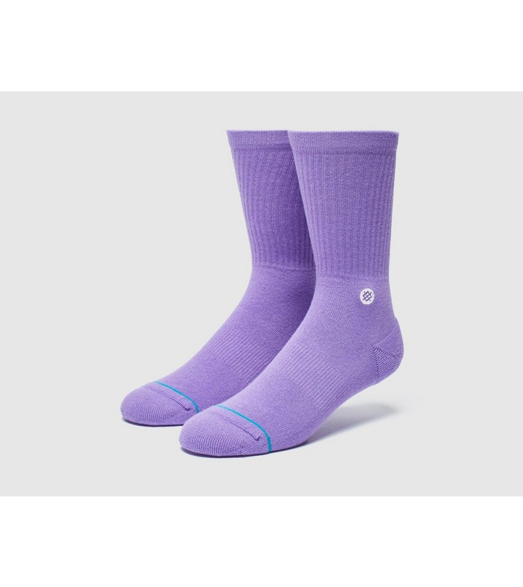 Stance Icon Socks