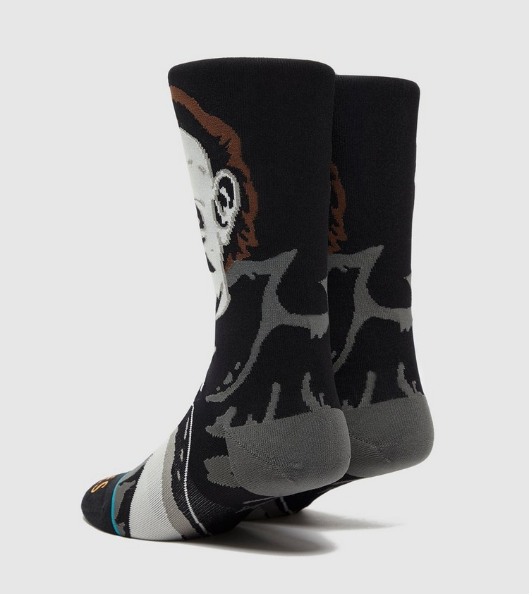 Stance Michael Myers Socks