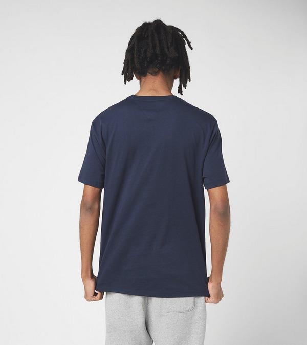 Tommy Jeans TJM Split Box T-Shirt