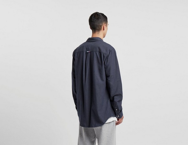 Tommy Jeans Oxford Shirt
