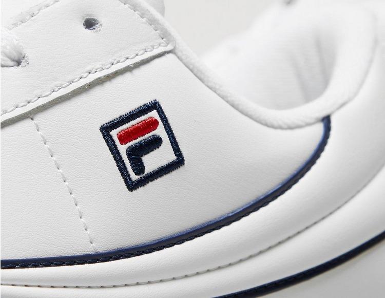 Fila Tennis 88