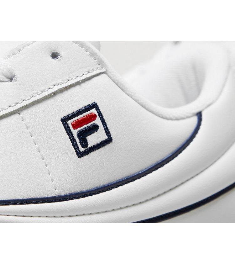 Fila Tennis 88 Pipe