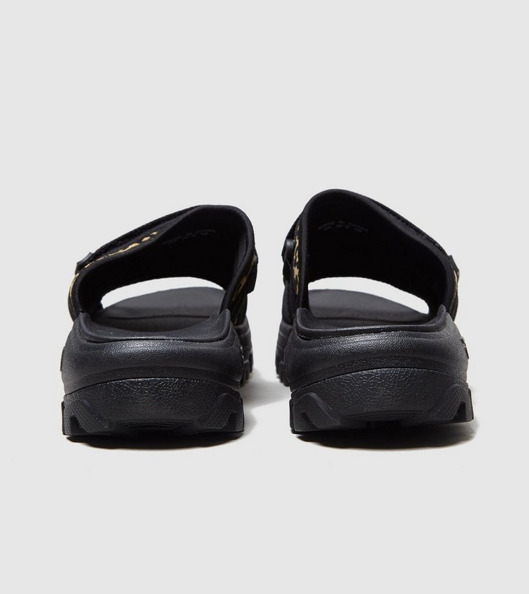 Fila Outdoor Slides Women's