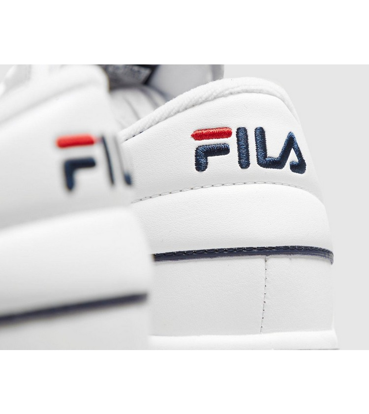 Fila Tennis 88 Women's