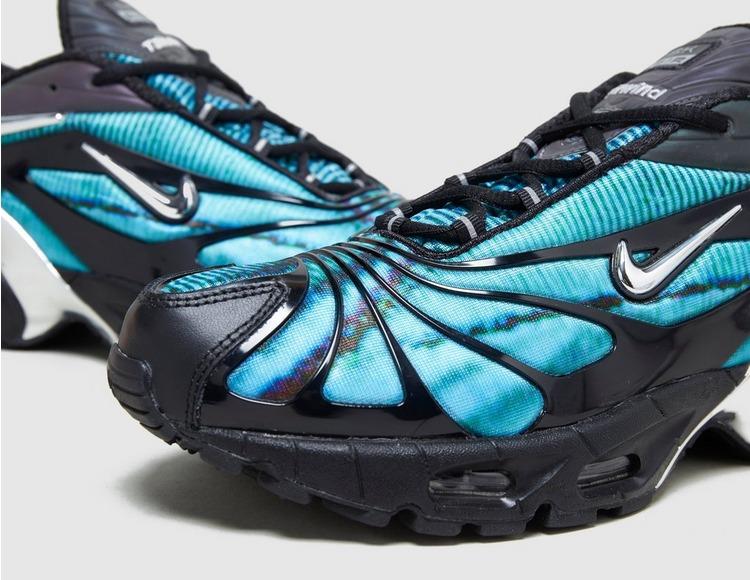 Nike x Skepta SK Air Max Tailwind 5