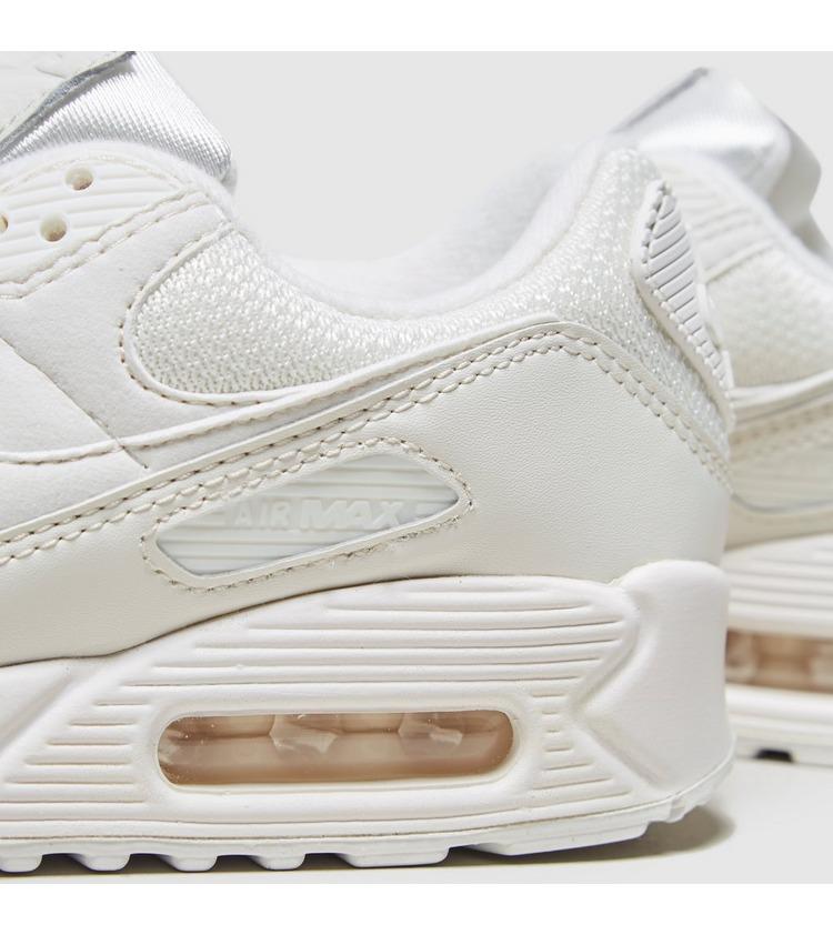 Nike Air Max 90 'CS' Women's