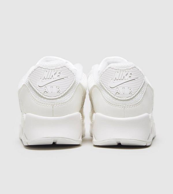 Nike Air Max 90 'CS' | Size?