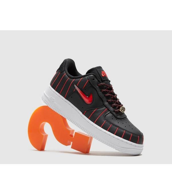 Nike Air Force 1 Jewel QS Women's | Size?