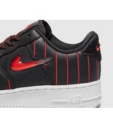 Nike Air Force 1 Jewel QS Women's