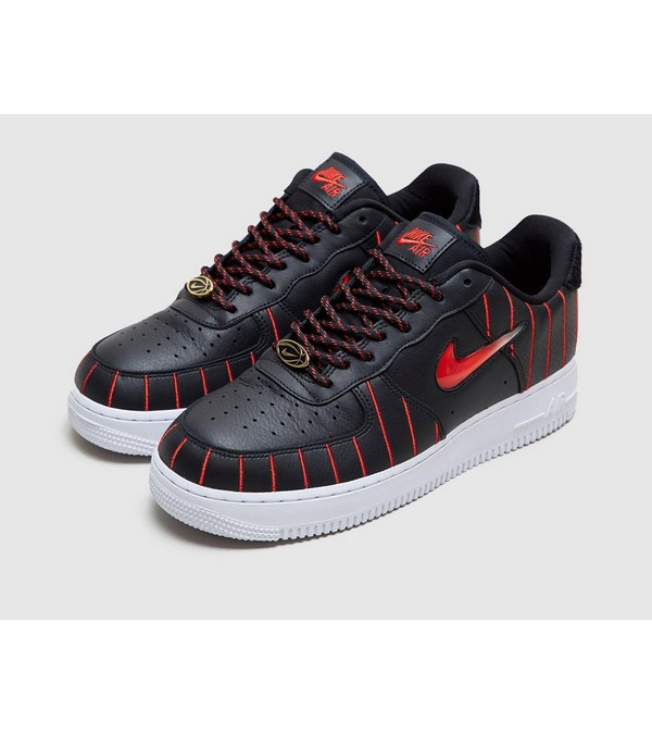 Nike Air Force 1 Jewel QS | Size?