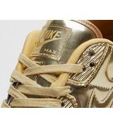 Nike Air Max 90 'Metallic Pack' Women's