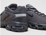 Nike Air Max Tailwind 5 SP Women's