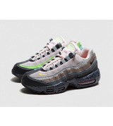 Nike Air Max 95 '20 for 20' Women's - size? Exclusive