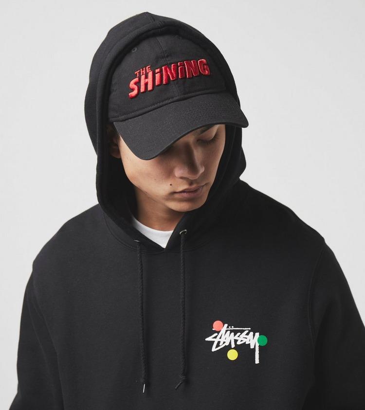 New Era 920 The Shining Cap
