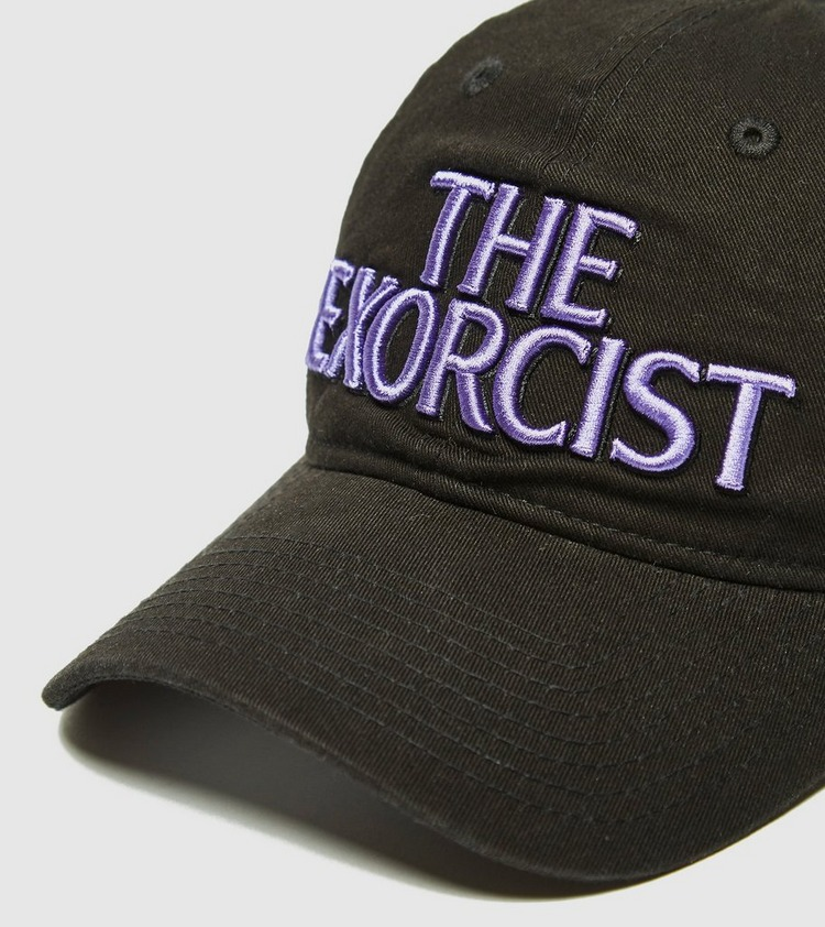 New Era The Exorcist 9TWENTY Cap