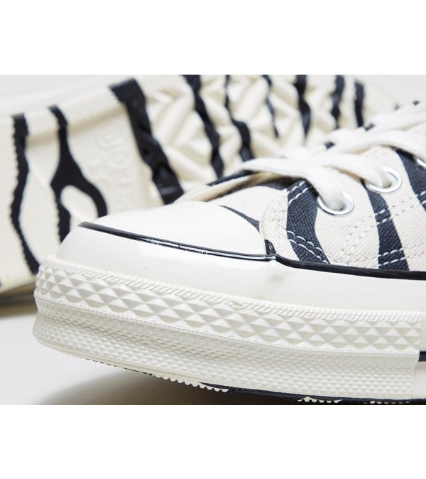 Converse Chuck Taylor All Star 70 Ox   Size?