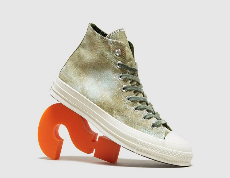 Converse Chcuk Taylor All Star 70 Hi