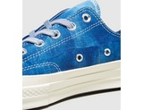 Converse Chuck Taylor All Star 70s Ox 'Twisted Vacation'