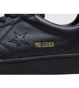 Converse Pro Leather