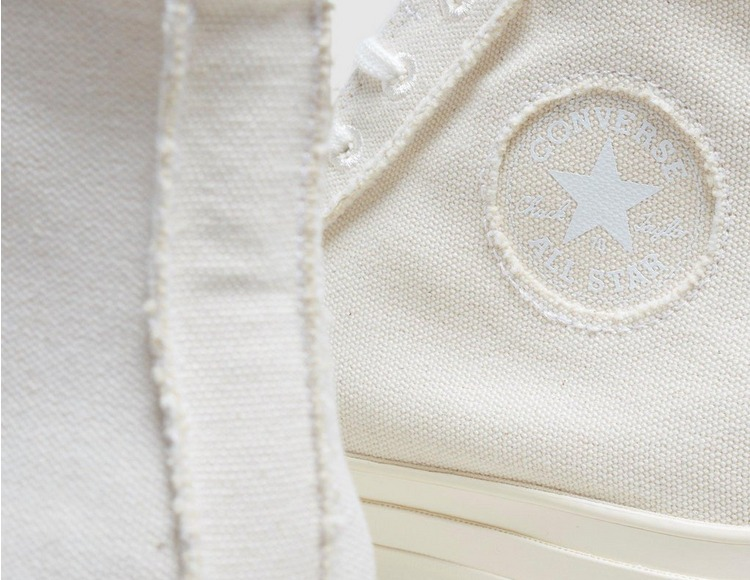Converse Chuck Taylor 70s 'Renew'